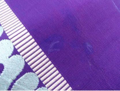 purple wisteria obi bolt