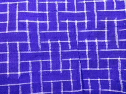 meisen woven grid